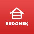 Budomek