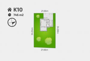 Dom K10