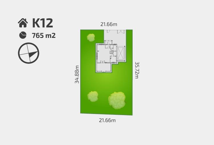Dom K12