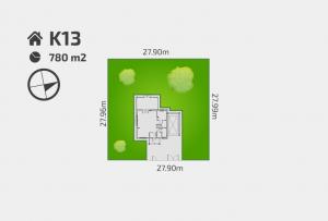 Dom K13