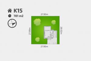 Dom K15