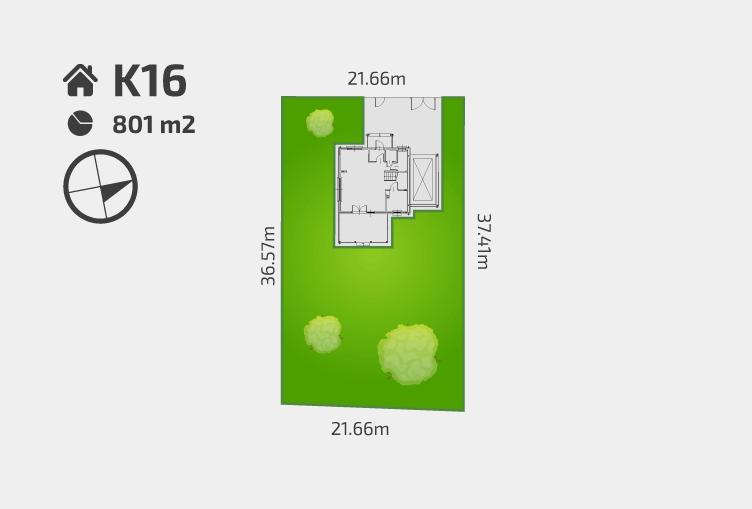 Dom K16