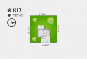 Dom K17