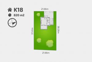 Dom K18