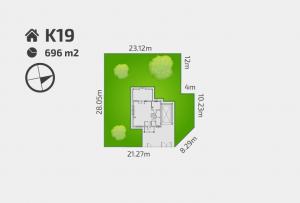 Dom K19
