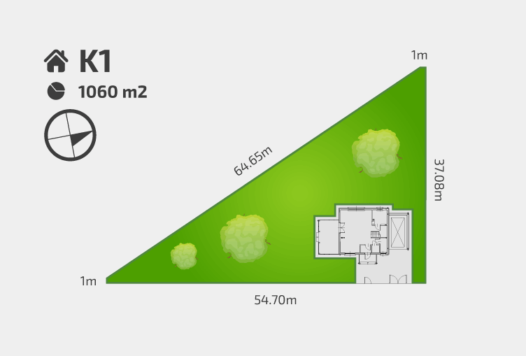 Dom K1