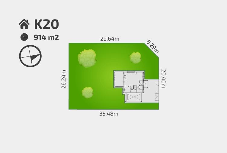 Dom K20
