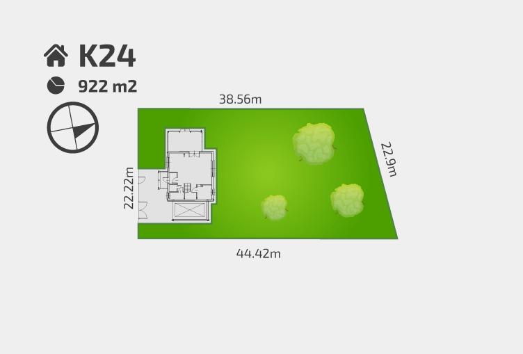Dom K24