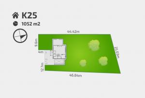 Dom K25