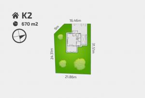 Dom K2