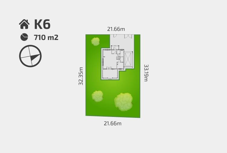Dom K6
