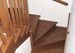 schody-a